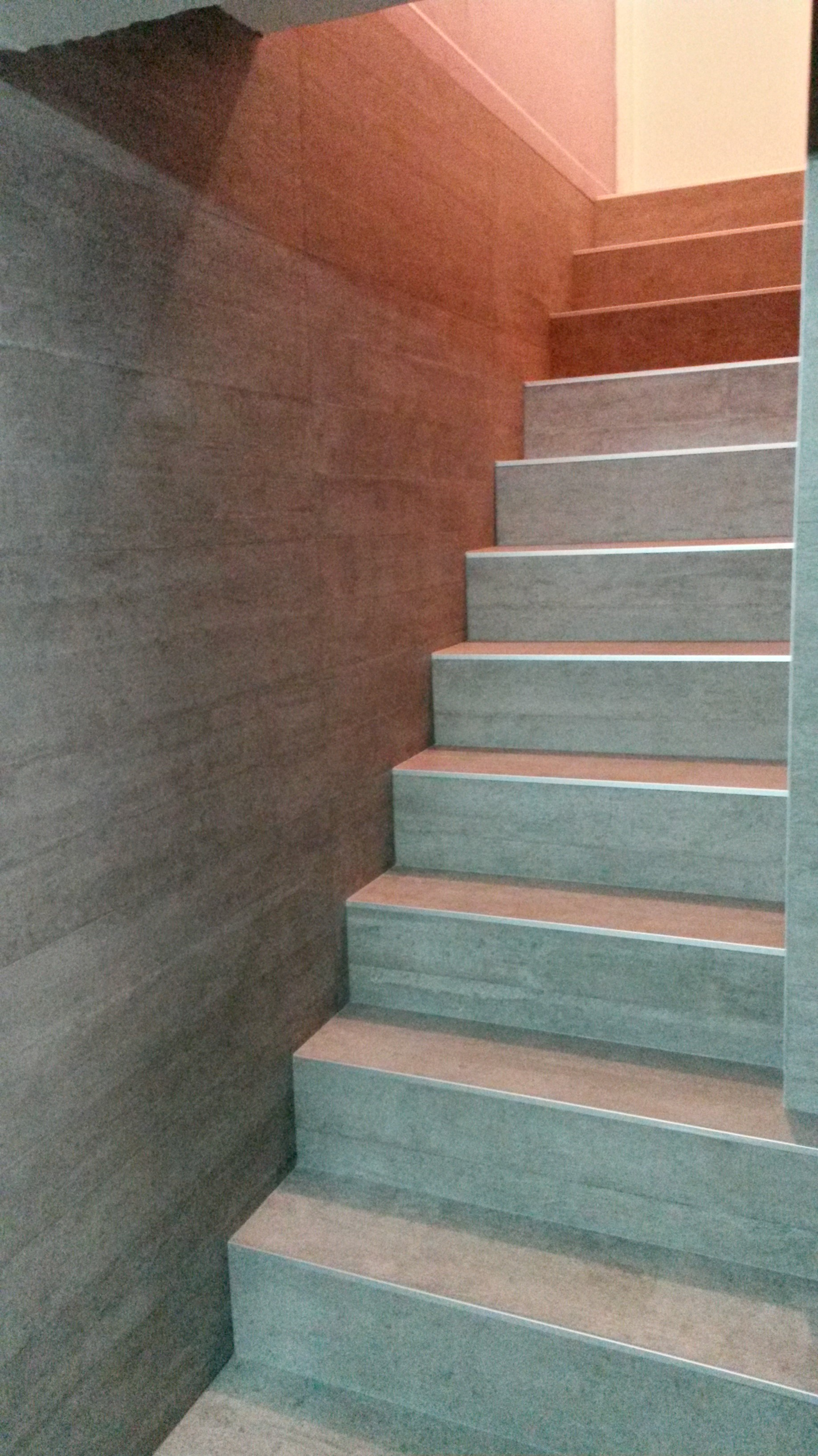 carrelage escalier ent ekin carrelage