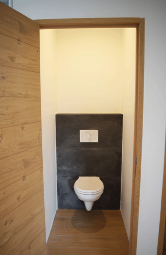 EKIN-CARRELAGE-WC (2)